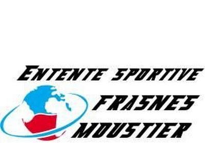 [Hai] Un vent nouveau souffle à Frasnes-Moustier