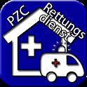 PZC Rettungsdienst icon