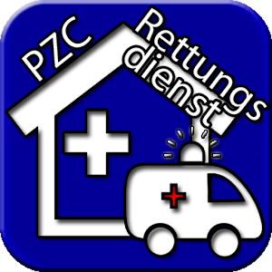 PZC Rettungsdienst
