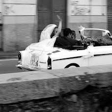 Wedding photographer Ramona Giacopinelli (giacopinelli). Photo of 25.05.2015