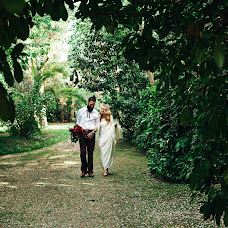 Свадебный фотограф Vera Fleisner (Soifer). Фотография от 23.05.2015
