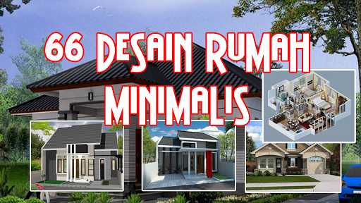 Minimalist Home Design Gallery for PC