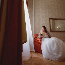 Свадебный фотограф Наталья Штык (-Fotoshake-). Фотография от 16.04.2014