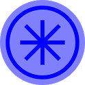 Timezone Ensemble icon