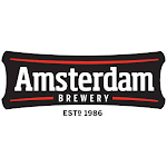Logo of New Amsterdam Spring Bock