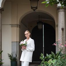 Wedding photographer Larisa Paschenko (laraphotographer). Photo of 19.05.2017