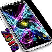 App Themes App APK for Windows Phone