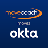 Movecoach Moves Okta