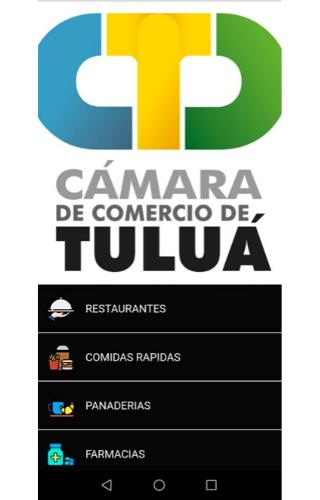 Cámara Tuluá 1.0 screenshots 2