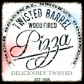 twistedbarrelpizza