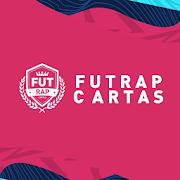Fut Rap Cartas [Menu Mod] For Android