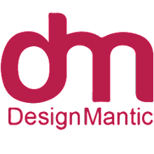 Logo Maker by DesignMantic icon