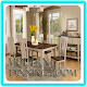 Dining room decorating for PC-Windows 7,8,10 and Mac