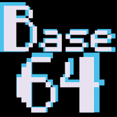 Base64 EnCode DeCode