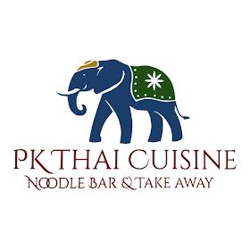 PK Thai Wexford