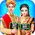 Indian Girl Arranged Marriage - Indian Wedding file APK for Gaming PC/PS3/PS4 Smart TV