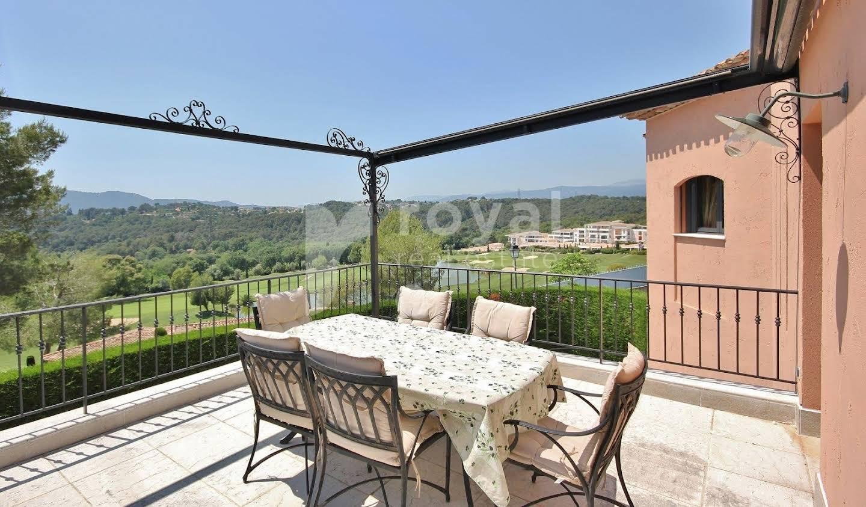 Villa avec terrasse Mougins