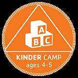 Kinder Camp