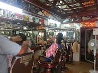 L N S Hair Dressers photo 1