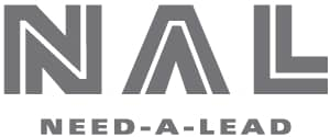 NeedALead is an excellent final expense lead company to work with.