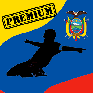 Livescore Serie A Ecuador Pro Gratis