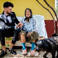 Fotograful de nuntă Florin Belega (belega). Fotografia din 24.08.2019