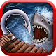 Survival on Raft: Ocean Nomad - Simulator Android apk