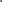 Low Carb Pepperoni Pizza Croissants. Coconut flour, shredded mozzarella cheese, shredded mozzarella cheese, blanched almond flour, grated parmesan cheese, active dry yeast, pepperoni, butter, cream cheese, water, italian seasoning, garlic, fresh basil, italian seasoning, large eggs, baking powder, xanthan gum, garlic powder.