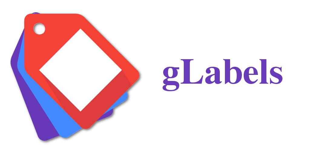 Download gLabels - Gmail labels on the go APK latest version