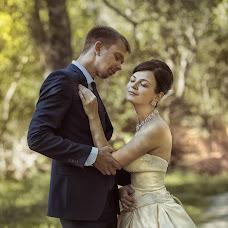 Wedding photographer Alena Yakovleva (AlenaYakovleva). Photo of 10.09.2015