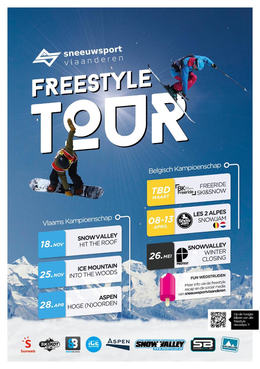 freestyle tour 17-18 v2 840