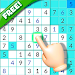 Sudoku 2020 - Free Classic Numbers Game icon
