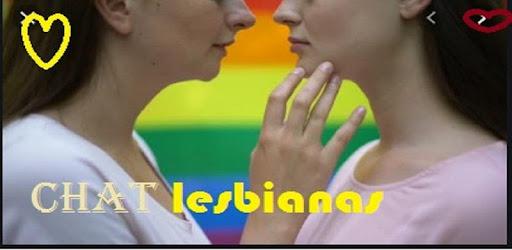 Lesbianas chat Lesbian Teen