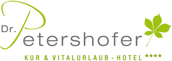 Petershofer Logo