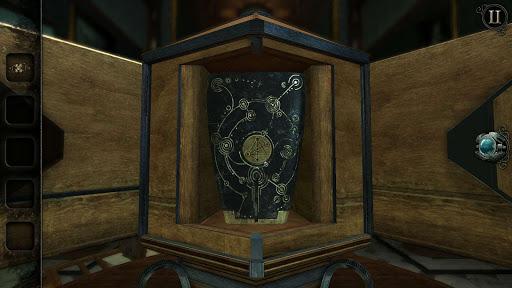 The Room: Old Sins  screenshots 7