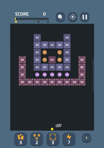 Bricks Master android2mod screenshots 11