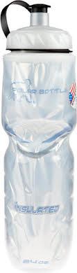 Polar Insulated Bottle 24oz alternate image 29