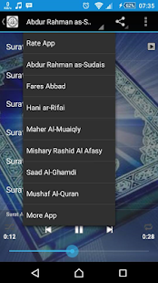 How to install AlQuran 30 Juz (Free) patch 1 apk for pc