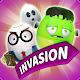 MonsterEggs Invasion Download on Windows