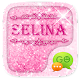 GO SMS SELINA THEME Download on Windows
