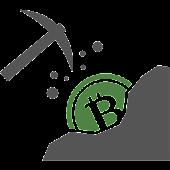 Tải Game Bitcoin Miner
