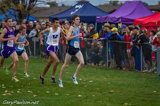 Photo: 4A Boys - Washington State Cross Country Championships   Prints: http://photos.garypaulson.net/p358376717/e4a5c8ef0