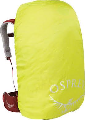 Osprey Pack Raincover - XS alternate image 0
