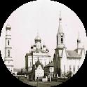 Orenburg - Wiki icon