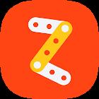 Zip Zap icon