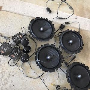 ムーヴカスタム L175S のカスタム事例画像 パンダさんの2018年04月03日12:53の投稿