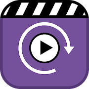mp4 3gp Video Format Convert.Vid Converter Android