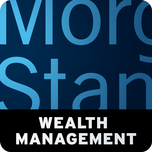 Morgan Stanley Wealth Mgmt - Apps on Google Play
