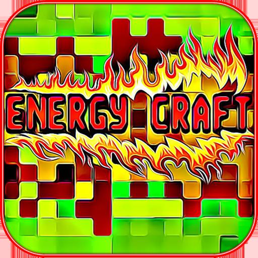 New Power Craft Adventure