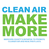 Clean Air Make More